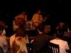 P&J-Live1