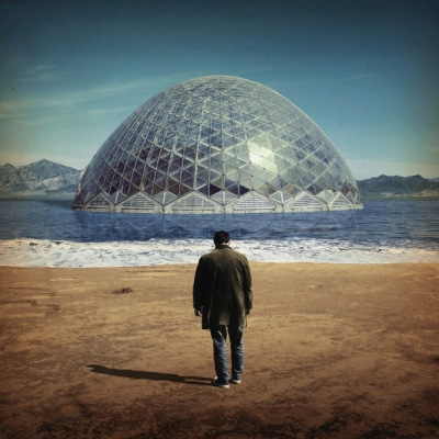 damien-jurado-brothers-and-sisters-of-the-eternal-son-608x608