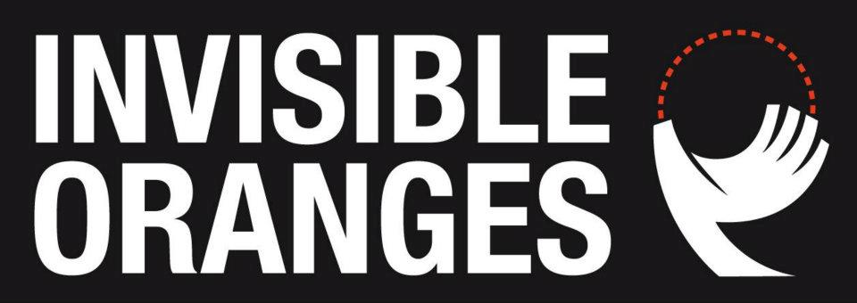 Invisible_Oranges_Logo