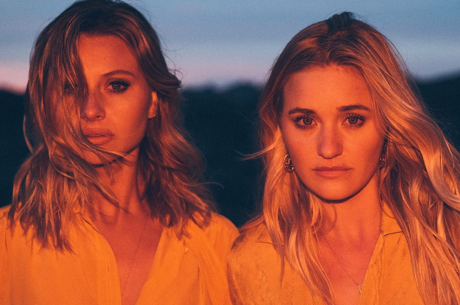 Song of the Week   Aly & AJ – Take Me